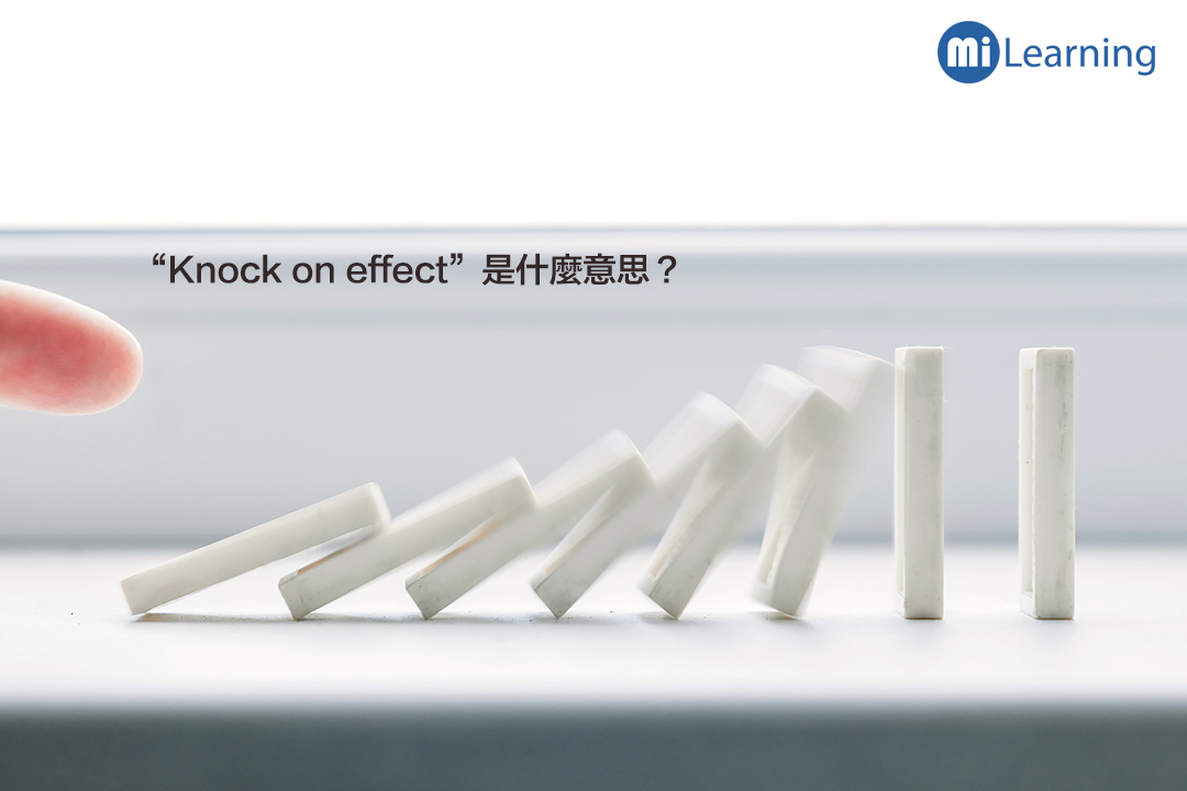 Knockoneffect_FB