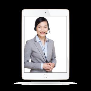 mandarin-learning-tablet