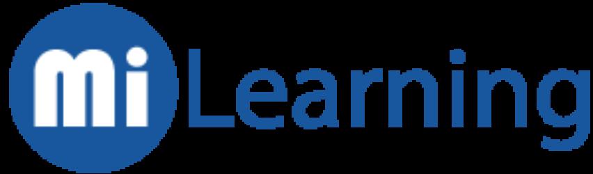 MI Learning